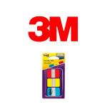 MEDIANOS DE 25,4x38,1 MM.