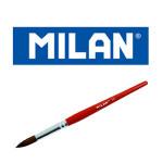 MILAN SERIE 101