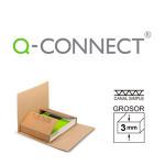 CANAL SIMPLE DE 3 MM. Q-CONNECT