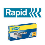 RAPID 26 STRONG