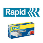 RAPID 26 SUPER STRONG