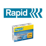 RAPID 21 STRONG