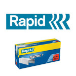 RAPID 66 SUPER STRONG