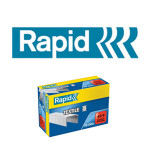 RAPID 43 TEXTIL SUPER STRONG