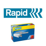RAPID 73 SUPER STRONG