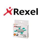 REXEL ODYSSEY