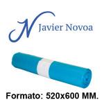 JN EN FORMATO 520x600 MM.