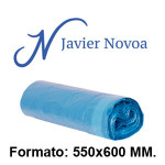 JN EN FORMATO 550x600 MM.