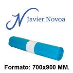 JN EN FORMATO 700x900 MM.