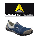 DELTAPLUS LIGHT WALKERS MIAMI S1P