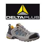 DELTAPLUS TREK PERTUIS3 S1P