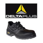 DELTAPLUS CLASSIC INDUSTRY S3