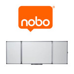 NOBO CLASSIC