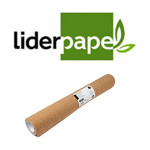 LIDERPAPEL