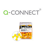 Q-CONNECT PRESTO