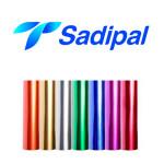 SADIPAL EN FORMATO 0,5x10 MTS. DE 65 GRS/M².