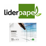 LIDERPAPEL LINEAL