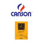 CANSON XL BRISTOL