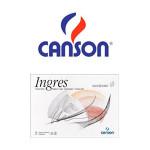CANSON GUARRO INGRES
