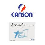 CANSON ACUARELA