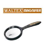 WALTEX MAGNIFIER