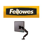 FELLOWES EPPA™