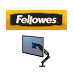 FELLOWES PLATINUM SERIES™