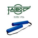 TUBOS PORTAPLANOS FAIBO