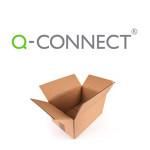 Q-CONNECT EN FORMATO AMERICANA
