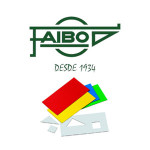 ACCESORIOS PARA PLANNINGS FAIBO