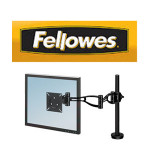 FELLOWES PROFESSIONAL SERIES
