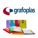 GRAFOPLAS IN&OUT TRASLÚCIDO