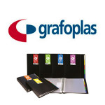 GRAFOPLAS IN&OUT OPACO