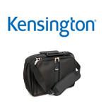 KENSINGTON CONTOUR™