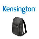 KENSINGTON TRIPLE TREK