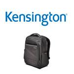 KENSINGTON CONTOUR™ 2.0