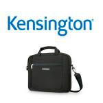 KENSINGTON SP