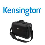 KENSINGTON SECURE TREK
