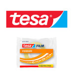 TRANSPARENTES TESA FILM STANDARD