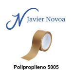 CINTAS DE EMBALAR JN EN POLIPROPILENO 5005
