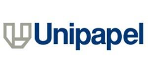 Logotipo UNIPAPEL
