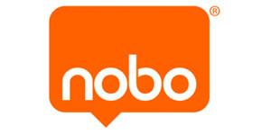 Logotipo NOBO
