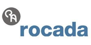 Logotipo ROCADA