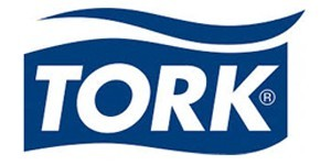 Logotipo TORK