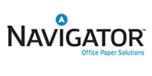 Logotipo NAVIGATOR