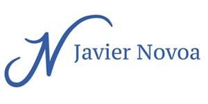 Logotipo JN