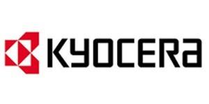 Logotipo KYOCERA
