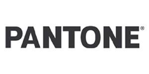 Logotipo PANTONE