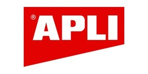 Logotipo APLI