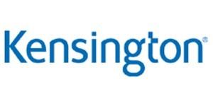 Logotipo KENSINGTON